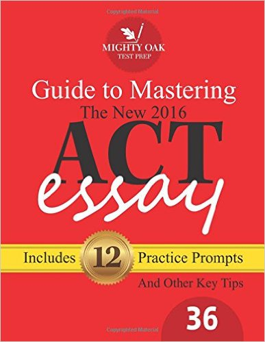 act test essay questions The new act essay is even easier to conquer than the old one this guide teaches you how to prepare for the new essay.